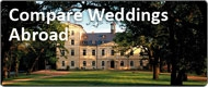 Compare weddings abroad