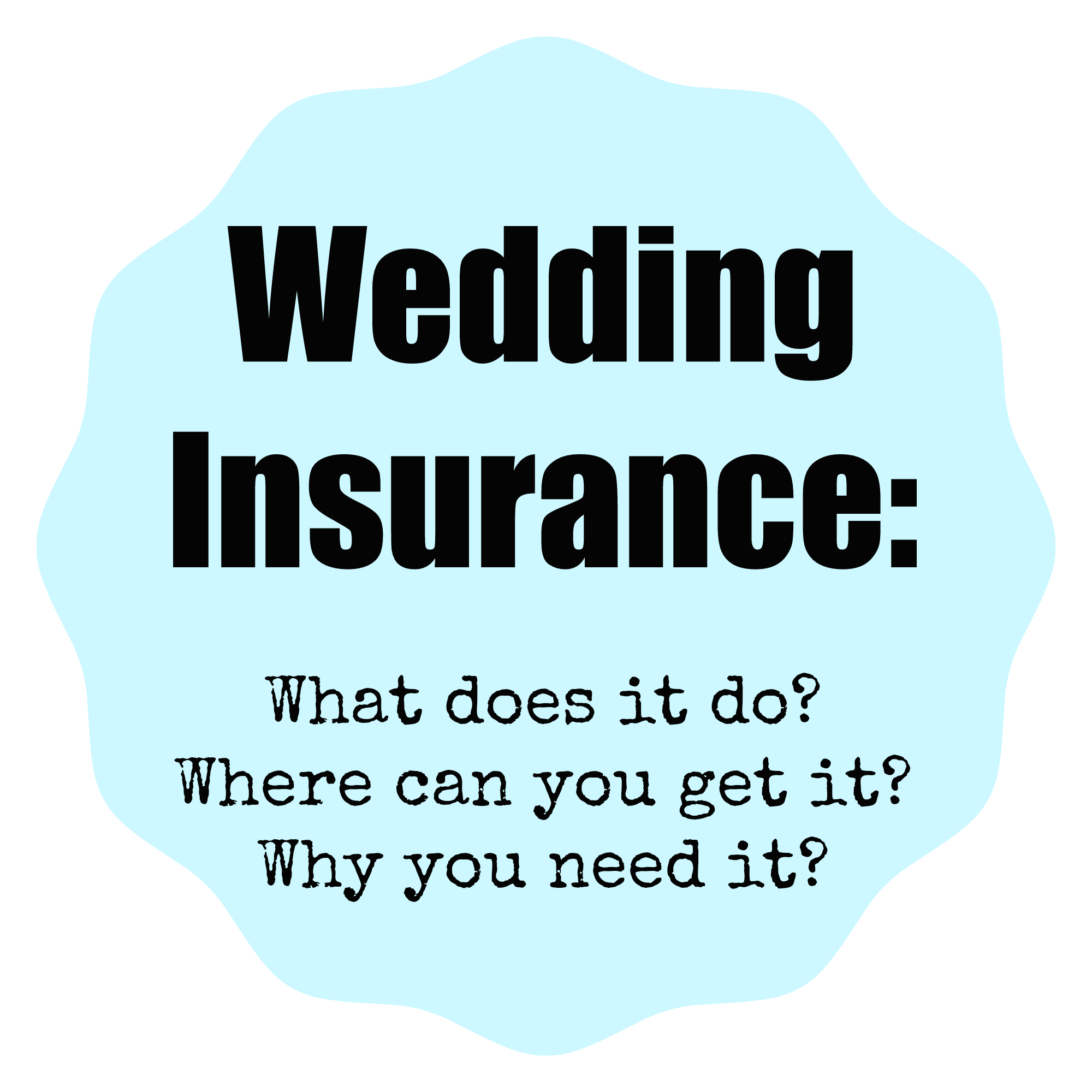 Insurance For Wedding Reception: PragueWeddings.com NEW