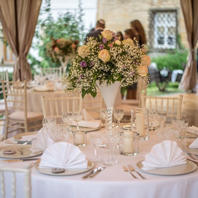 venues for 50 guests new